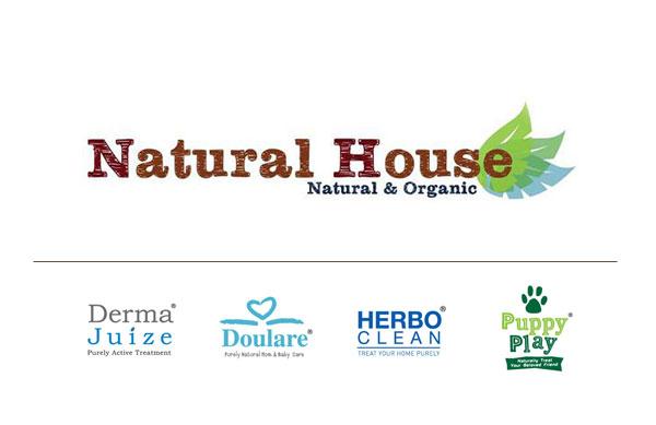 Natural house at Ratchaphruek Circle( Rama 5)
